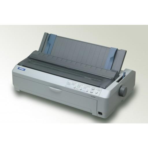 LQ-2090