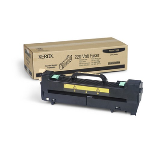 Xerox 115R00038, Fuser Unit 220V, Phaser 7400- Original