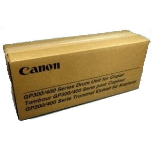 Canon 1342A002AA GP405 Drum Unit Genuine