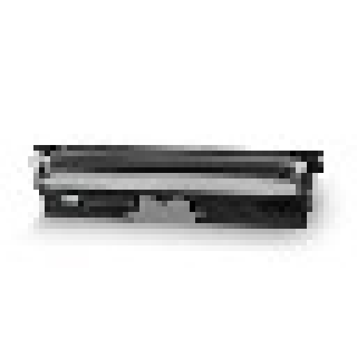 Oki 44250724, Toner Cartridge- HC Black, C110, C130, MC160- Original