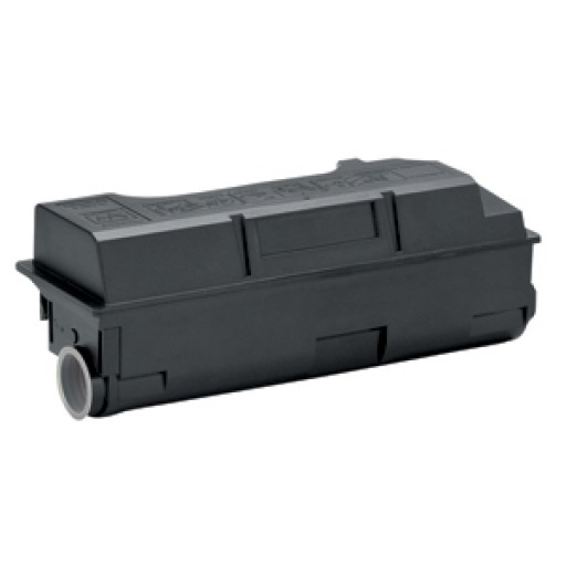 Triumph-Adler 1T02F9OEUO Toner Cartridge Black, TK320, LP4035 - Compatible