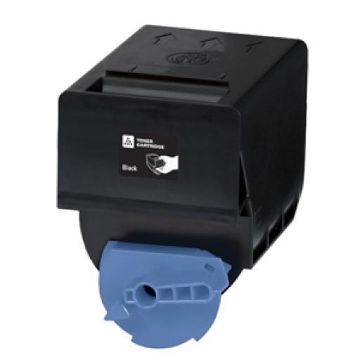 Canon 0452B002AA, Toner Cartridge Black, iR C2380, 2880, 3080, 3380- Compatible