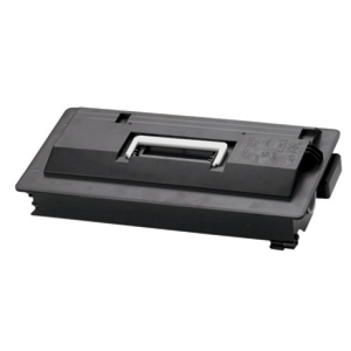 Triumph-Adler 613010015 Toner Cartridge Black, DC2230, DC2240, DC2250 - Compatible
