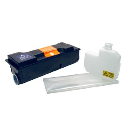 Kyocera 1T02J00EU0 Toner Cartridge Black, TK340, FS2020 - Compatible