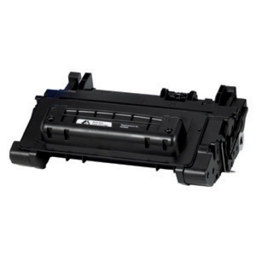 HP CC364A Toner Cartridge Black, 64A, P4014, P4015 - Compatible
