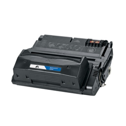 HP Q5942X Toner Cartridge HC Black, 42X, 4250, 4350 - Compatbile