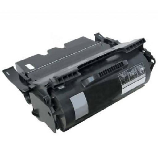 Lexmark 7600 printer