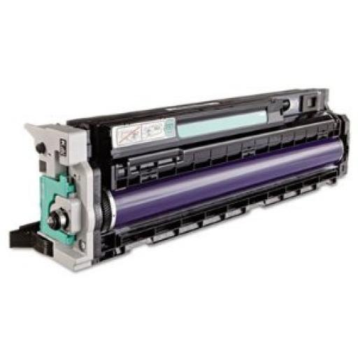 Ricoh 403116, PCU Unit Colour, SP C820, SP C821- Genuine