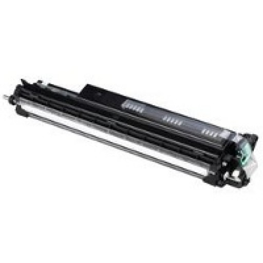 Ricoh 402308 Maintenance Kit Developer Black, CL7200, CL7300 - Genuine