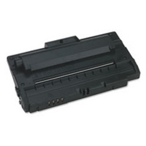 Ricoh 402455 Toner Cartridge Black, BP20 - Compatible