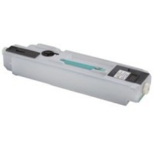 Ricoh 402716 Waste Toner Bottle, SP C820, SP C821 - Genuine