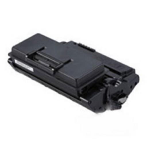 Ricoh 402858 Toner Black, SP5100 - Genuine