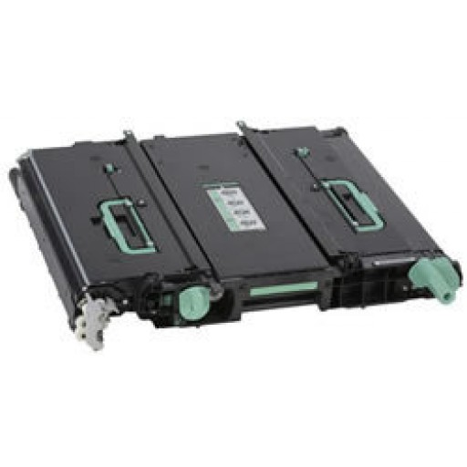 Ricoh 403117, Transfer Unit  SP C820, SP C821- Original