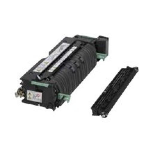 Ricoh 403119 Fusing Unit, SP C820, SP C821 - Genuine