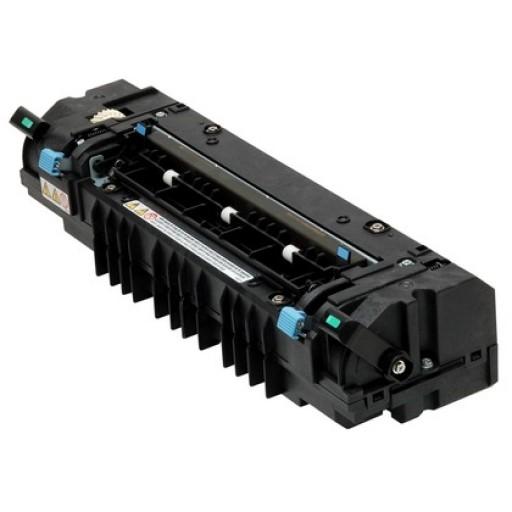 Ricoh 406795, Maintenance Kit, SP C311, C312, C310, C320- Original