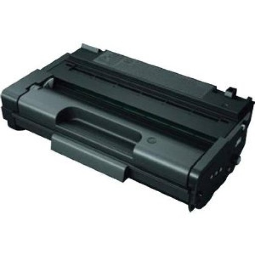 Ricoh 406989, Toner Cartridge Black, SP 3500DN, 3500N, 3500SF, 3510DN, 3510SF- Original