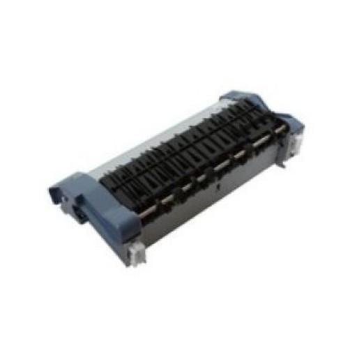 Lexmark, 40X5094, Fuser Unit 220V, C734, C736, X734, X736- Original