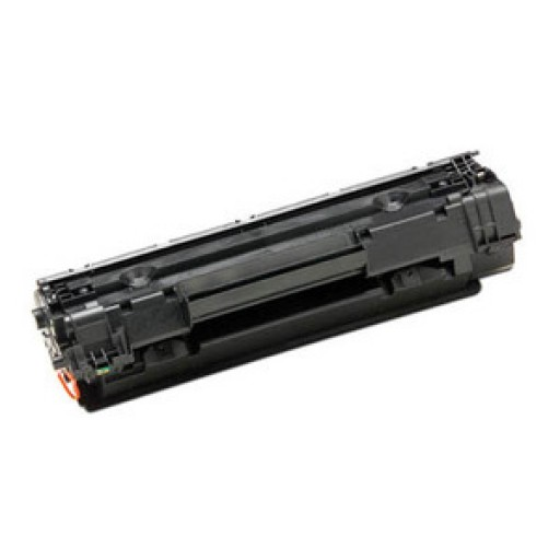 OKI 41963008 Toner Cartridge, C7100, C7300, C7500 - Black Compatible
