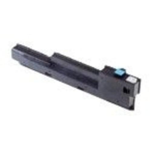 Oki 42869403, Waste Toner Collector, C9600, C9650, C9800, C9850- Genuine
