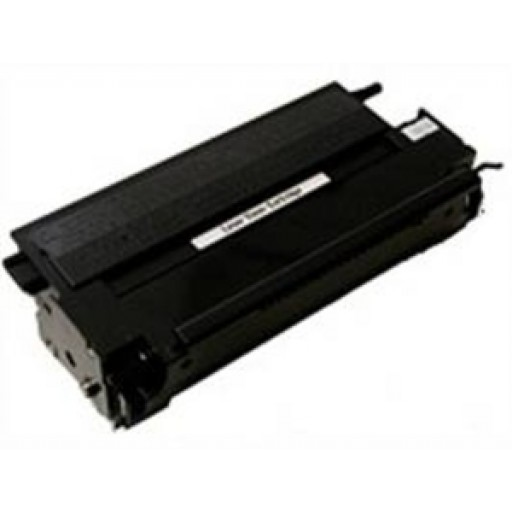 Ricoh 431013 Toner Cartridge Black, Type 1190, 1190L - Genuine