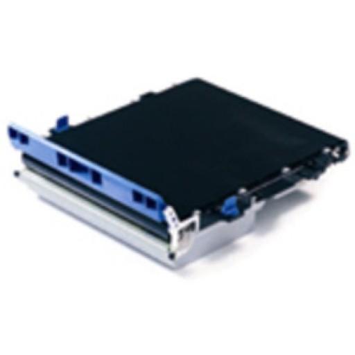 Oki 43363412 Transfer Belt Unit, C5550, C5600, C5700, C5800, C5850, C710, MC560 - Genuine