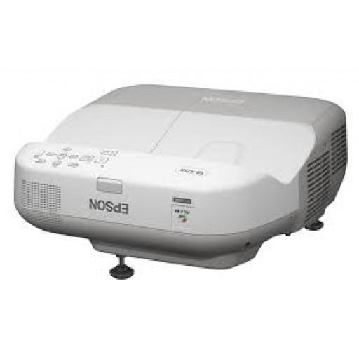 Epson EB-475WIEDU, Projector