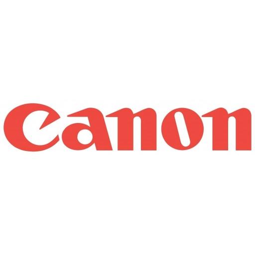 CANON IR20161 CASSETTE FEEDER J1
