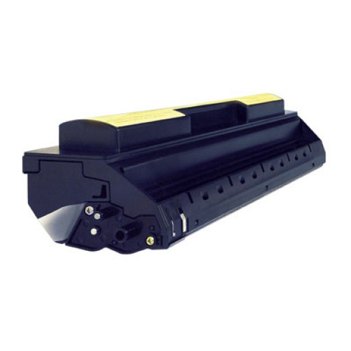 Philips PFA721 Toner Cartridge and Drum - Black Genuine