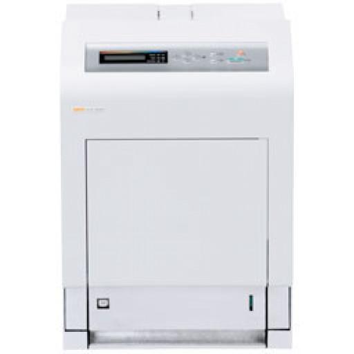 Utax CLP3630 Colour Laser Printer