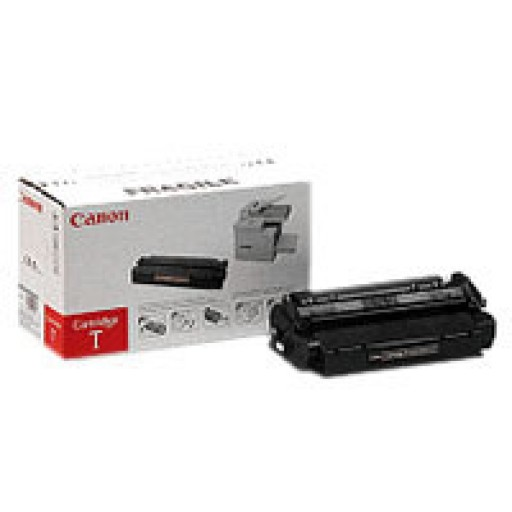Canon 7833A002AA, Toner Cartridge- Black, L380, L390, L400, PCD320, PCD340- Original