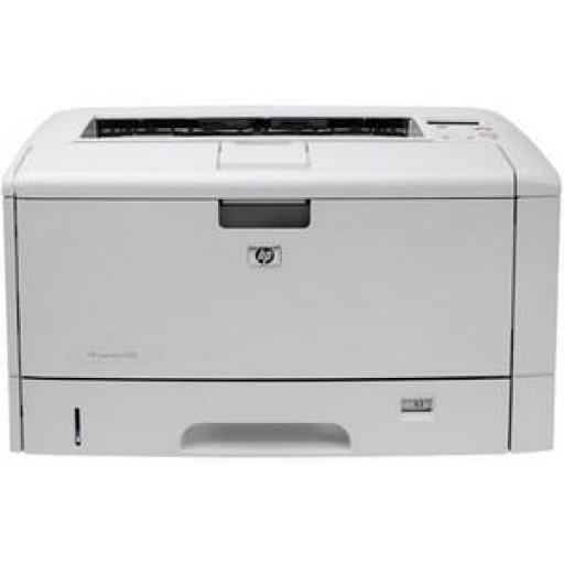 HP LaserJet 5200 Laser Printer