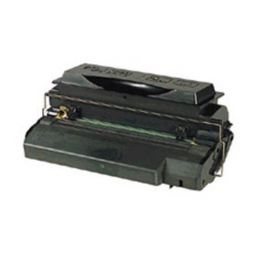 Samsung ML-C810 Toner Cartridge - Black Genuine