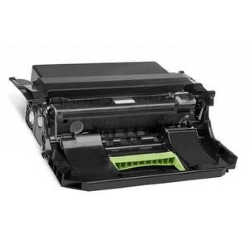 Lexmark 520Z Return Program Imaging Unit - Black Genuine, 52D0Z00