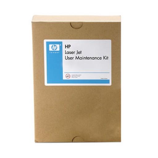 HP Q7842A ADF Maintenance Kit Genuine