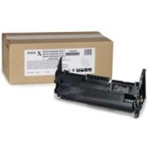 Xerox FaxCentre 1012, FaxCentre F116 Image Drum - Black Genuine (113R00655)