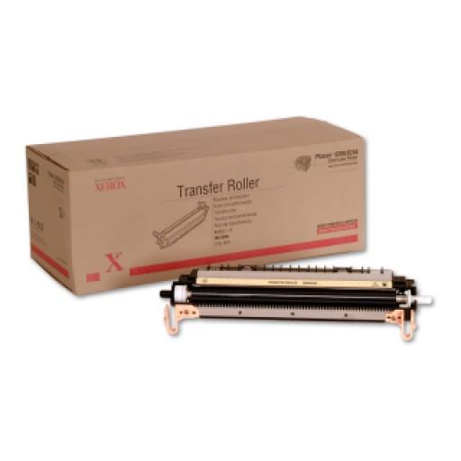Xerox 108R00592, Transfer Assembly Roller, Phaser 6200, 6250- Original