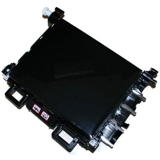 Xerox 848K52580 Transfer Belt Unit, WC 6505 - Genuine