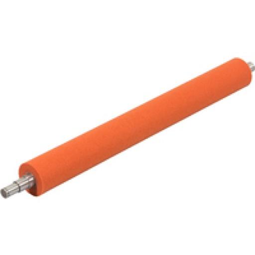Ricoh AE010059, Hot Roller Dia 35, MP C3500, C4500- Original