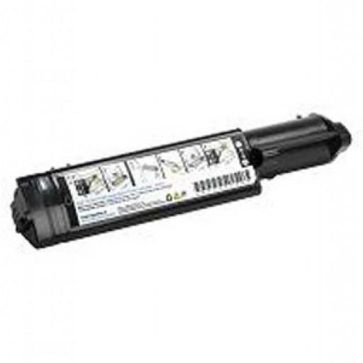 Dell 593-10067, Toner Cartridge Black, 3000cn, 3100cn- Original