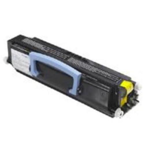 Dell 593-10237, Toner cartridge HC Black, 1720- Original