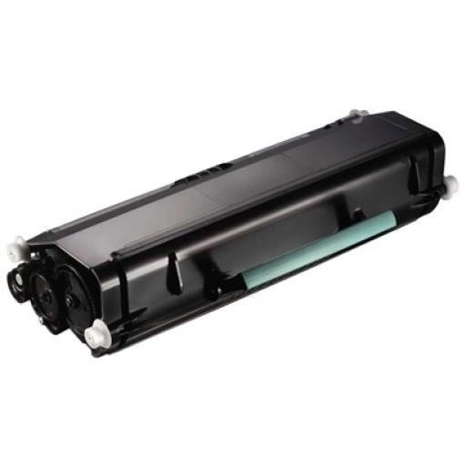 Dell 593-11056