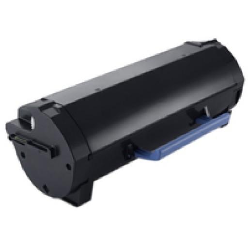 Dell 593-11188, Toner Cartridge Extra HC Black, B5460, B5465- Original