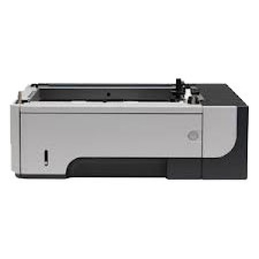HP RM1-6279-000CN 500 Sheet Paper Tray, Laserjet P3015 - Genuine