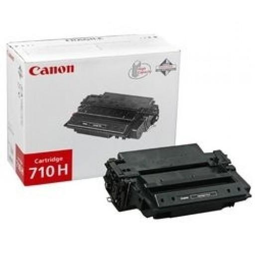 Canon 0986B001AA, Toner Cartridge HC Black, LBP3460- Original