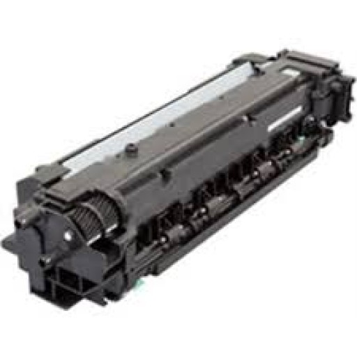 Xerox 675K65665, Fuser Assembly, Phaser 6128- Original