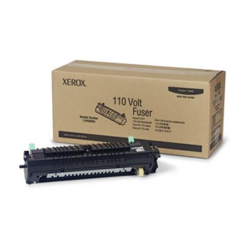 Xerox 115R00056 Fuser Unit Genuine