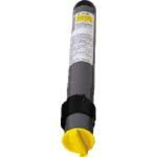 Xerox 6R90310 Toner Cartridge - Yellow Genuine