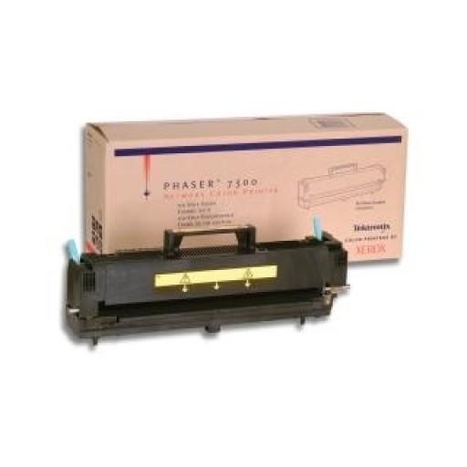 Xerox 016199900, Fuser Unit 220V, Phaser 7300- Original