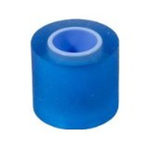 Ricoh AF032080, Separation Roller, 1050, 1055, 1085, 1105- Original