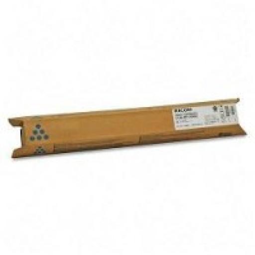 Ricoh 821061, Toner Cartridge Cyan, SP C820, SP C821- Original
